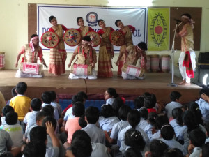 cultural-performance-by-spic-macay