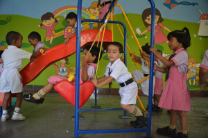 playschool-3