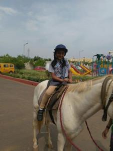 riding-1