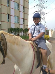 riding-2