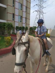 riding-3