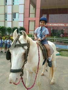 riding-4