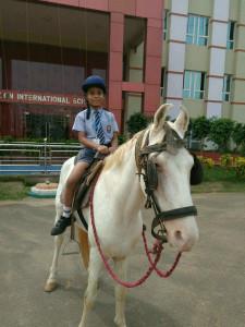 riding-7