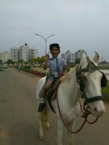 riding-8